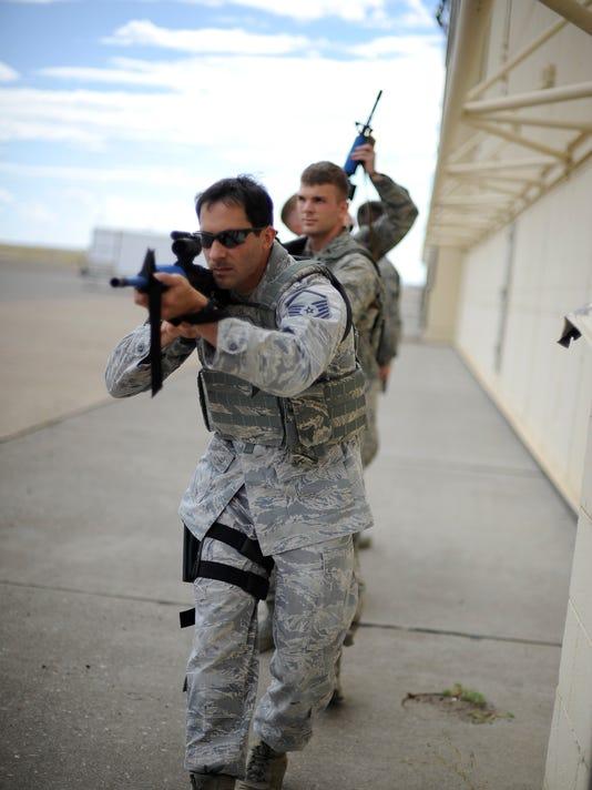 -todd vidic 341st security forces.jpg_20141106.jpg