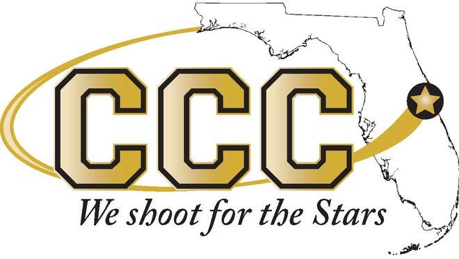 Cape Coast Conference logo