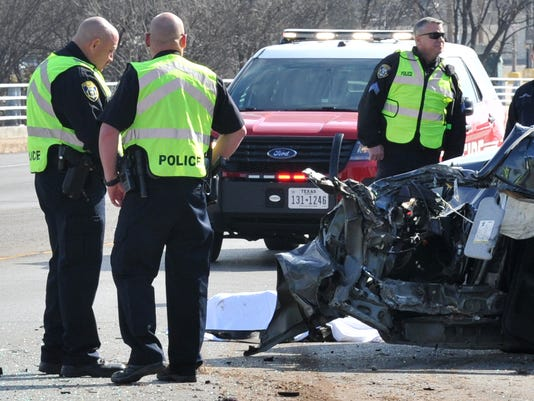 Police release new information on accident