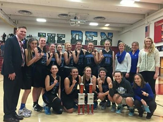 635855596648360056-Poudre-Girls-at-Battle-of-the-Rockies-Tournament.jpg