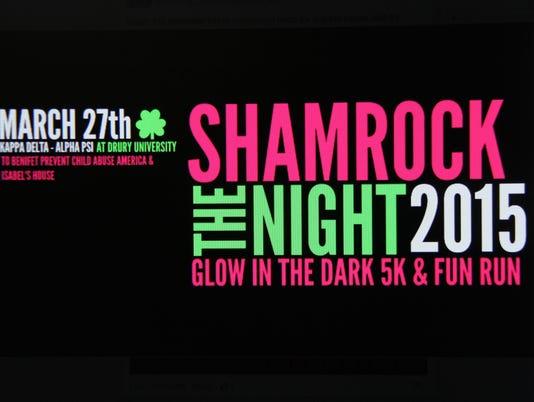 Shamrock 001.JPG
