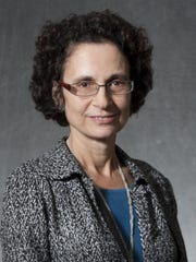 Nancy Golden is the Oregon Chief Education Officer.