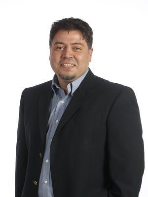 Julio Saenz