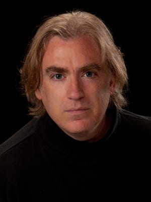 Daniel Bruce will lead the Green Mountain Mahler Festival Orchestra and Chorus in two concerts this weekend.