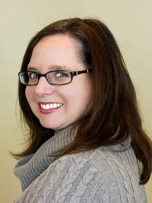 Bridget Striker is local history coordinator at the Boone County Public Library.