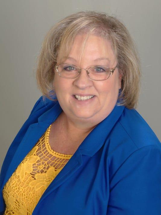 Kathy-Genus.jpg
