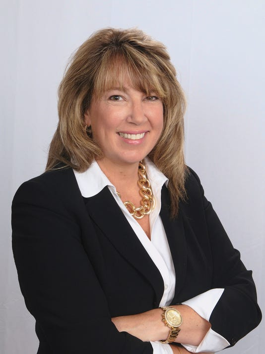 Kathy-ReMax-1.jpg