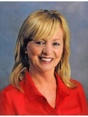 Assistant Superintendent of Educational Services Kathy Felci announced her retirement from Desert Sands Unified School District Tuesday night. Felci has served in the district for 27 years in various positions.