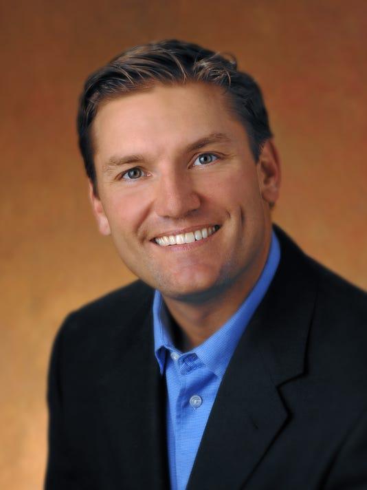 Joel Dekanich