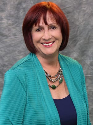 Linda Bartz: St. Lucie County Commission District 3 candidate