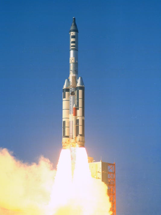 636137939014687123-mol-b-launch-110366.jpg