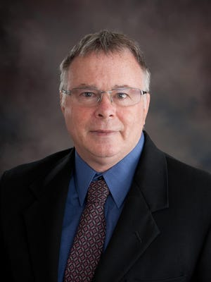 David Gorski