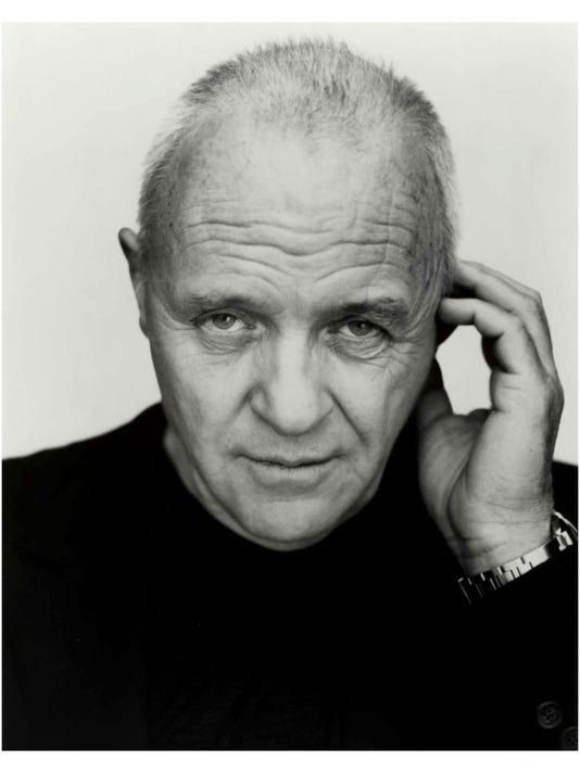 636187211821279979-ANTHONY-HOPKINS-HEADSHOT.jpg