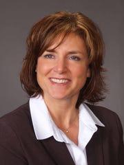 Sue Lentner