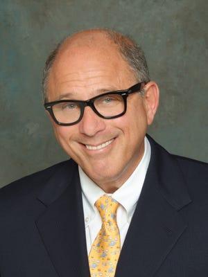 Steve Kalafer