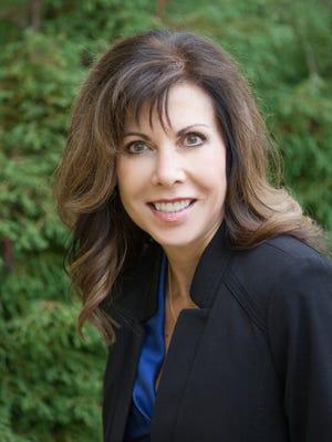 Kathleen Harder