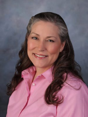 Froedtert & the Medical College of Wisconsin added Joan Shelley as an advanced practice nurse practitioner at the Oconomowoc Health Center.