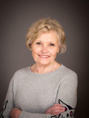 Barb Allmann