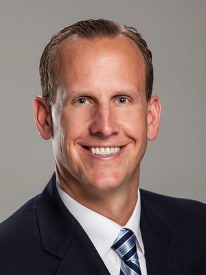 Christopher Hicks