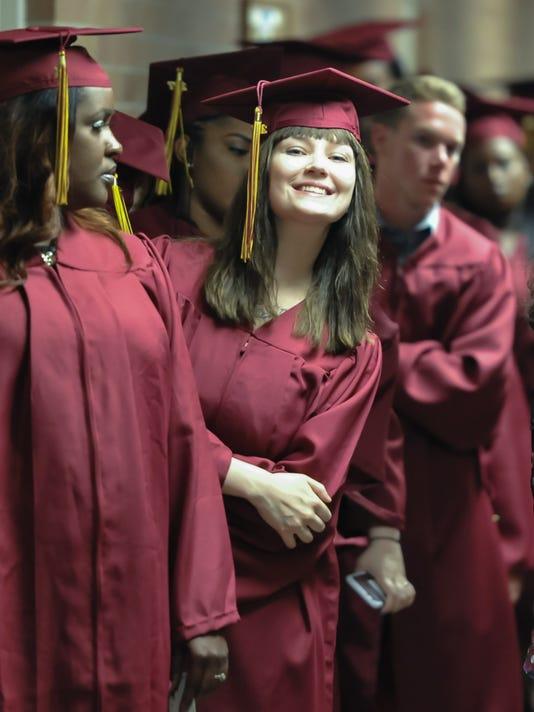 636313466188607406-Adult.Graduation.05.25-4148.jpg