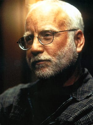American actor Richard Dreyfuss will appear at this year's Plaza Classic Film Festival.