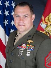 William J. Kundrat