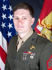 Chad E. Jenson