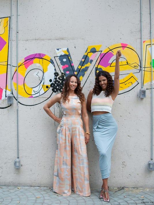 636360660793155045-McBride-Sisters-Graffiti.jpg
