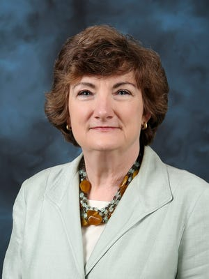 ORNL said incoming Deputy Director for Science and Technology Michelle Buchanan's stature in the research community makes her an effective advocate for increased opportunities for women, girls, and other underrepresented groups in STEM-based careers.