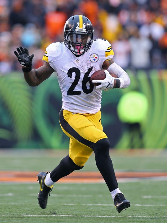 2017-08-01-leveon-bell