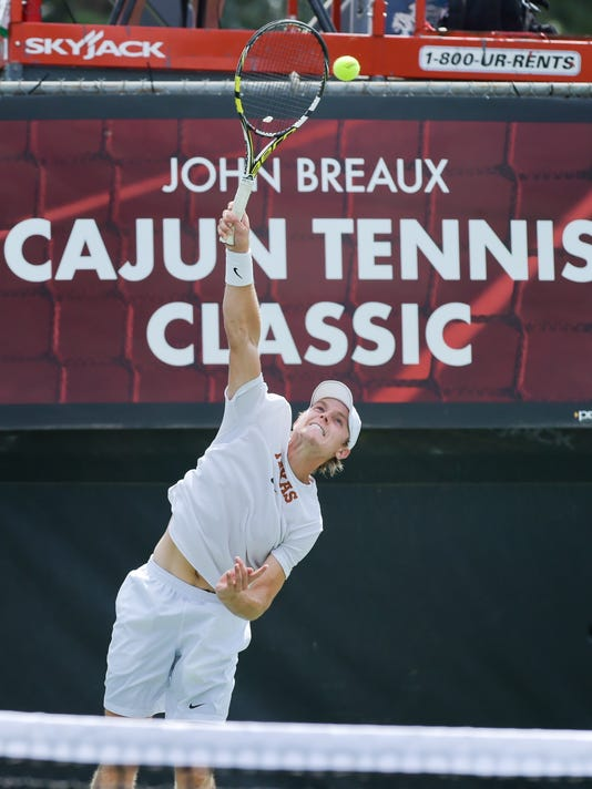 636418666488551527-1Cajun.Tennis.Classic.09.24-4948.jpg