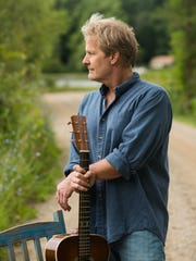 Jeff Daniels and the Ben Daniels Band will return to