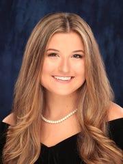 Madison Kate Dyar