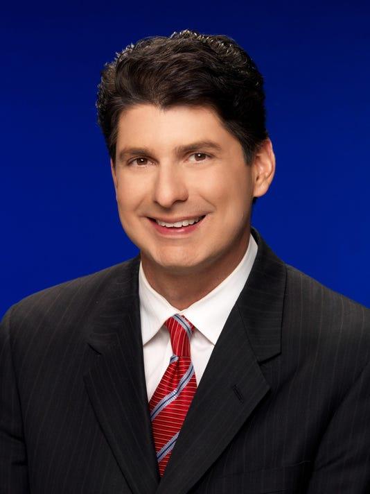Jeff Martinez