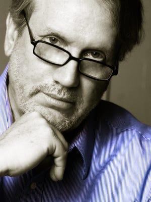 Brian Howey