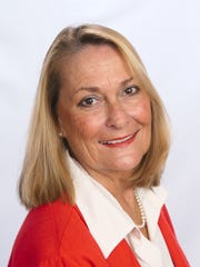 Joette Davis