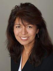 Sally Kahlfeldt