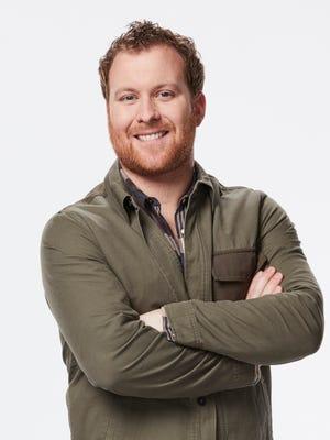 Bransen Ireland, of Fairview, is a contestant on The Voice Season 14.