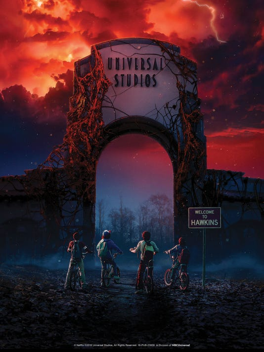 636582806266079299-Stranger-Things-is-Coming-to-HHN-2018-no-logo-.jpg