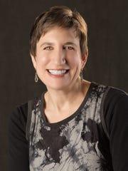 Susan Knoppow