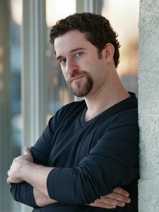 636619331194070263-Dustin-Diamond-Hi-Res.jpg