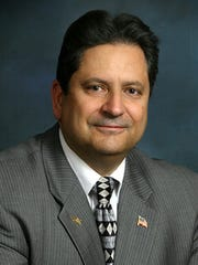 Dominic Calabro, president and CEO, Florida TaxWatch