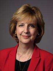 Judy Baseman