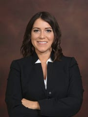 Sasha Dadan