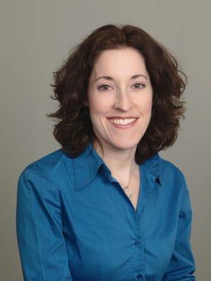 Becky Winstead