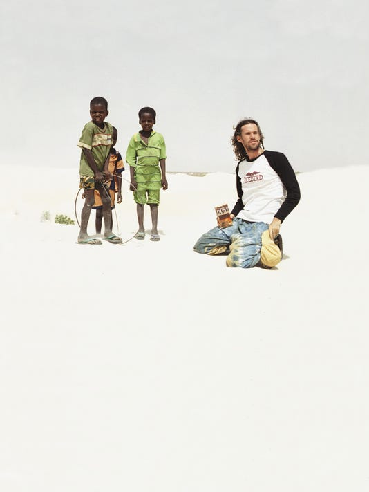 Martin-Dockery_Wanderlust-From Here-to-Timbuktu.jpg