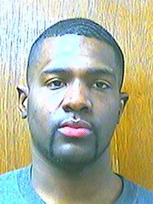 Oklahoma Workplace Beheading Suspect