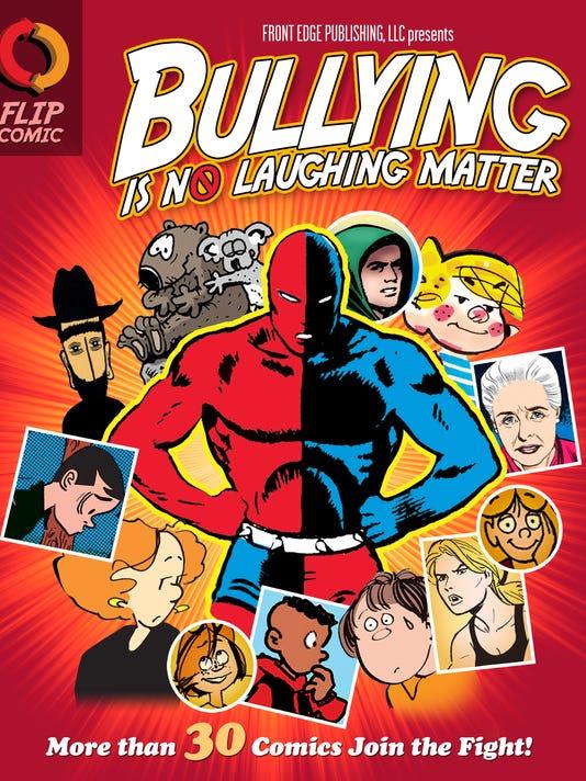 Bullying book cover.jpg