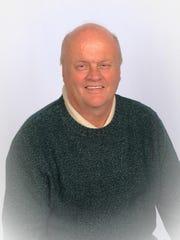 John Bur
