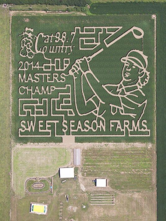 Bubba Watson Maze Aerial Sweet Seasons.jpg